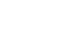 Selo 30 Anos TRF4